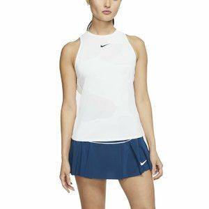Nike  Spring Melbourne Tank